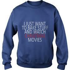 watch movies sweatshirt