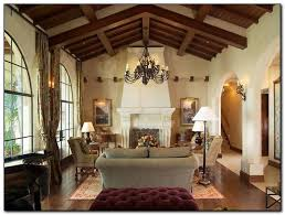 old home interior pictures old world interior design home and cabinet reviews