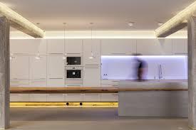ikea kuche tisch haus design ideen