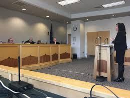 Courts Furniture Store Jamaica Queens by Vermont Supreme Court Hears Ku Klux Klan Flier Case Off Message
