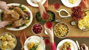 best prix fixe thanksgiving restaurants near nyc offmetro ny
