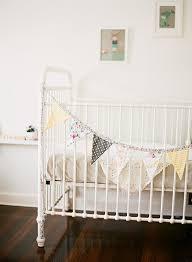 baby violet u0027s vintage nursery nursery kids room decor 100