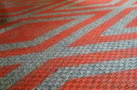 Modern Patterned Rugs Patterned Rug Unmuh Info