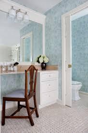 traditional bathroom design ideas bathroom cozy water closet ideas for freshness bathroom designs