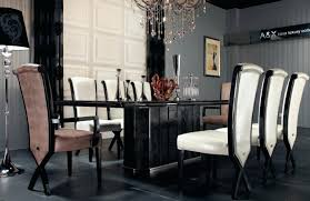 Luxurious Dining Table Cozy Dining Table Ideas From Luxurious Dining Table Gorgeous