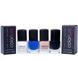 nail polish buy nail polish online at best prices in india