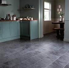 Amtico Laminate Flooring Amtico Stone Welsh Slate