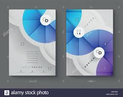 cover report template vector annual report brochure flyer or booklet cover design stock vector vector annual report brochure flyer or booklet cover design template modern corporation simple and colorful layout design