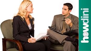 New Zealand Job Interview Job Interview Tips Job Interview Questions And Answers Youtube