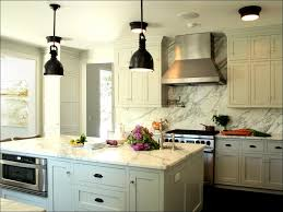 Marble Backsplash Kitchen by Kitchen Marble Backsplash Durability Marble Floor Tile Pros And