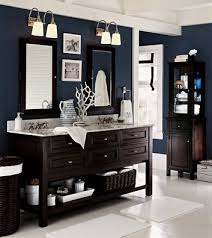 Dark Brown Bathroom Accessories by Bathroom Dark Blue Grey Silver Chocolate Brown Black I Never