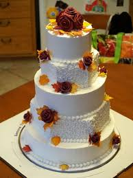 wedding cake no fondant simple non fondant wedding cake ideas best images about wedding