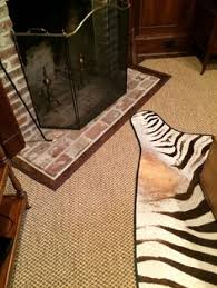custom shaped u0026 bound area rug tailor made rugs our custom rugs