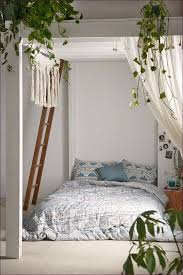 Bedding Like Urban Outfitters Bedroom Wonderful Urban Outfitters Blanket Decor Stores Like