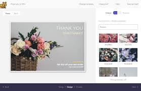 a design postcard design the best free tool to design postcards mailjoy
