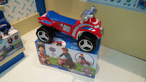 paw patrol power wheels ryder toys paw patrol wiki fandom powered by wikia