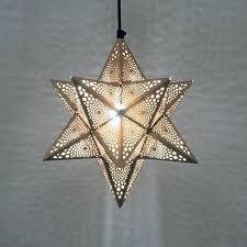 star light fixtures ceiling texas star light fixtures contactmpow