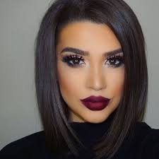 Hair Makeup 5293 Best Images About Hair U0026 Make Up On Pinterest Pink Lips
