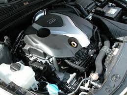 2011 hyundai sonata limited turbo hyundai theta engine