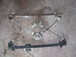 used geo window cranks u0026 parts for sale