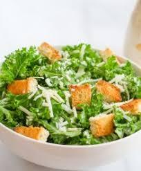 pesto cauliflower rice kirbie u0027s cravings
