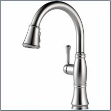 high flow kitchen faucet high flow kitchen faucet outstanding home and decor references