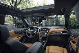 chevy jeep 2016 gmc equinox jeep equinox chevy equinox dimensions chevrolet