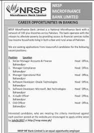 Resume Bank Job by Sample Cv For Bank Job In Pakistan Virtren Com