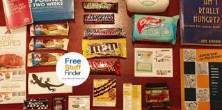 really free finder freebies i ve received free stuff finder page 2