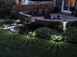 Best Solar Led Landscape Lights Walmart Solar Landscape Lights Outdoor Lighting Walmart Solar