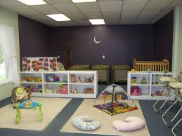 Things To Do With A Spare Room Best 25 Daycare Rooms Ideas On Pinterest Daycare Decorations