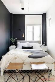 bedroom design simple bedroom design house interior ideas best