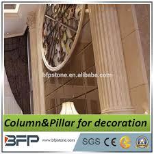 interior design columns interior design columns suppliers and interior design columns interior design columns suppliers and manufacturers at alibaba com