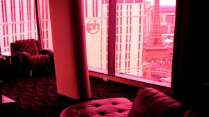 hilton elara 2 bed penthouse youtube
