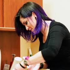 expert hairstyling u0026 color in south tampa david gavin salon
