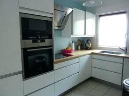 meuble cuisine blanc ikea meuble de cuisine ikea blanc conceptkicker co
