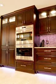 4 Top Home Design Trends For 2016 by Kitchen Design Trends For 2016