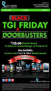 black friday apple computers best 20 apple black friday sale ideas on pinterest apple store