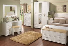 bedroom nice white bedroom furniture ideas decorating bedroom