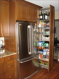 Kitchen Cabinets With Drawers That Roll Out by Kitchen Small Cabinet With Drawers Rolling Pantry Cabinet Under