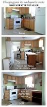 how i found more kitchen counter space stow u0026tellu