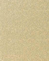 wall wallpaper vinyl heavy weight edem 706 23 wallcovering luxury