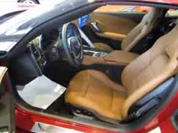 what is the difference between 2lt and 3lt corvette 2014 corvette stingray 1lt 3lt