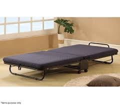 bed shoppong on line folding bed with adjustable headrest online shopping shopping
