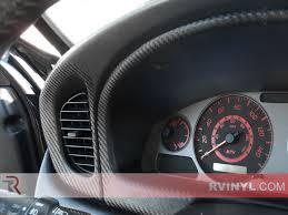 sentra nissan 2001 nissan sentra 2000 2006 dash kits diy dash trim kit