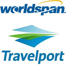 travel port images Travelport worldspan global pmi partners jpg