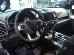 Ford Raptor Interior - 2015 ford raptor interior specification 12692 ford wallpaper
