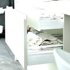 rangement cuisine coulissant meuble cuisine tiroir coulissant tiroir coulissant pour meuble