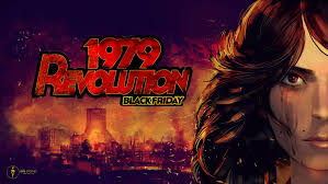 black friday stories 1979 revolution black friday igf