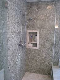 12x12 shower wall tile lit up your bathroom with beautiful